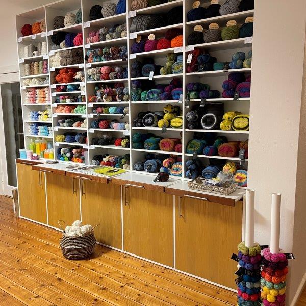 Atelier Wollhandel-Berlin
