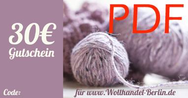 Download Gutschein als PDF-Datei