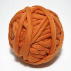 Schoppel - Miss Wool - 0701-1026511 Papaya