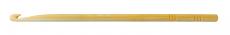 KnitPro Bamboo Häkelnadel 4,0 mm