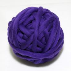 Schoppel - Miss Wool - 3683-1125593 Amethyst