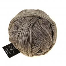 Schoppel - Zauberball® Cotton - 2369 Weichzeichner