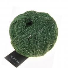 Schoppel - ALB Lino - 6165 Wald