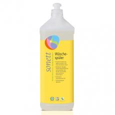 sonett - Wäschespüler - 1 Liter