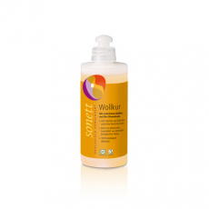 sonett - Wollkur - 300 ml