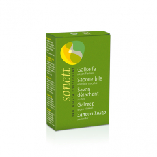 sonett - Gallseife - 100 g