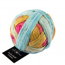 Schoppel - Zauberball® Cotton - 2406 Sunnyside