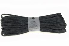 Schoppel - XL - 9755-925423 Grau-Melange-Anthrazit