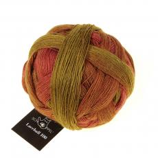 Schoppel - Lace Ball 100 - 2359 Kichererbse
