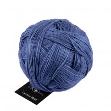 Schoppel - Cotton Ball - 2275_ Tinte