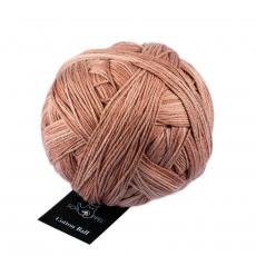 Schoppel - Cotton Ball - 2346_ Rosarium