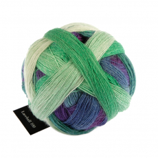 Schoppel - Lace Ball 100 - 2437 Alles Paletti