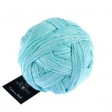 Schoppel - Cotton Ball - 2445 Lucid