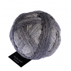 Schoppel - ZAUBERBALL® Cotton - 2439 Mondfahrt