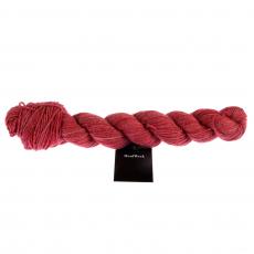 Schoppel - HanfWerk - 2443 Roter Pfeffer