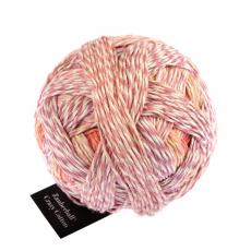 Schoppel - ZAUBERBALL® Crazy Cotton - 2441 Frühlingsanfang