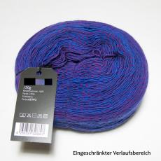 Schoppel - Zauber Flower - 2350 Frühblüher - B-Ware