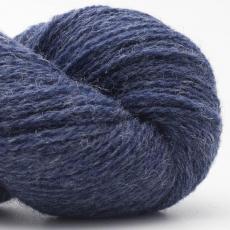 Bio Shetland GOTS - 19 Jeans