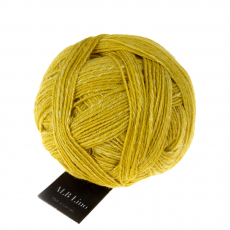 Schoppel - ALB Lino - 0581 Savanne