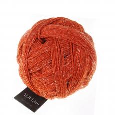 Schoppel - ALB Lino - 0701 Papaya