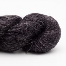 Kremke - LAZY LINEN - 003 Black