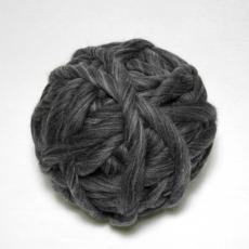 Schoppel - Miss Wool - 9093-1026742 Schwarzmelange