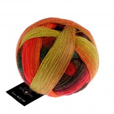 Schoppel - Lace Ball 100 - 2479 Belladonna