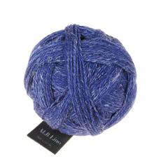 Schoppel - ALB Lino - 4463 Primär-Blau