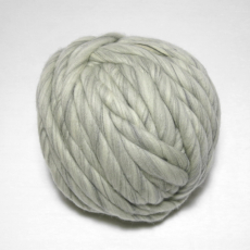 Schoppel - Miss Wool - 9200-126741 Mittelgraumelange