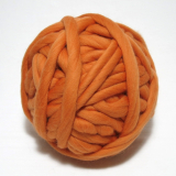 Schoppel - Miss Wool - 0701-1026511 Papaya
