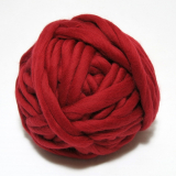 Schoppel - Miss Wool - 2303-1026499 Rotkappe