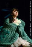 Schoppel - Miss Wool - 6045-125739 Farn