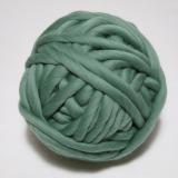 Schoppel - Miss Wool - 6045-325947 Farn