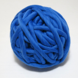 Schoppel - Miss Wool - 4201-426014 Kornblau