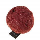 Schoppel - ALB Lino - 3285 Bordeaux