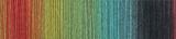 Schoppel - ZAUBERBALL® Cotton - 2338 Echte Abwechslung