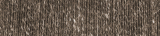 Schoppel - ALB Lino - 7693m Mokkamelange