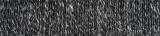 Schoppel - ALB Lino - 9093m Schwarzmelange