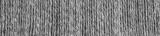 Schoppel - ALB Lino - 9200 Mittelgraumelange