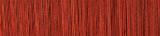 Schoppel - 6 KARAT Shadow - 2371 Roter Ocker