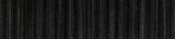 Schoppel - 6 KARAT Shadow - 2379 Seidenschwarz
