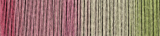 Schoppel - ZAUBERBALL® Cotton - 2340 Rosige Zeiten