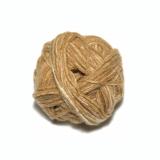 Schoppel - Streichelwolle Denim - 2124 Süßholz Raspeln