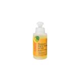 sonett - Olivenwaschmittel für Wolle und Seide - 120 ml