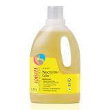 sonett - Waschmittel Color - 1,5 l