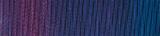 Schoppel - Lace Ball 100 - 2350 Frühblüher