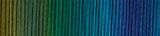 Schoppel - Lace Flower - 2365 Mittelland