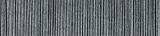 Schoppel - HanfWerk - 2380 Porzellan