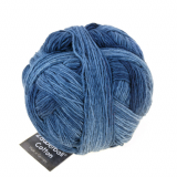 Schoppel - ZAUBERBALL® Cotton - 2343 Arbeiterklasse