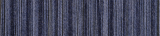 Schoppel - HanfWerk - 2405 Mondblau
